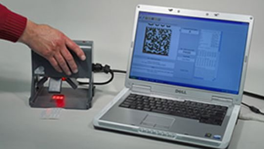 Provident Group provides new and innovative solutions for printers. Doctor blades, end seals, barcode verifiers, defect flagging, anilox cleaning and more. http://www.providentgrp.com/barcode/