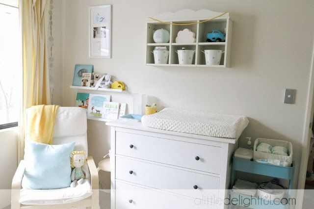 3 Drawer Dresser Plans Woodworking Projects Plans