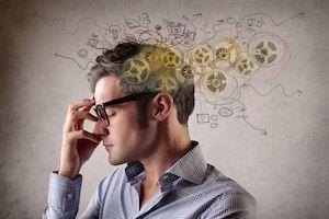 10 conseils pour entretenir son cerveau