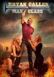 Bryan Callen: Man Class [DVD] [English] [2012], 16534599