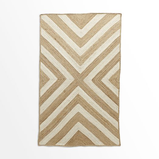 Jute Rug West Elm: 56 Best Images About I Need A Rug On Pinterest