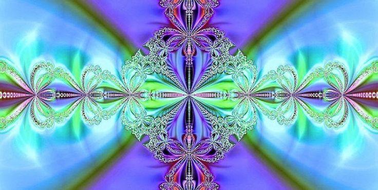A lélek fejlődésének hét fokozata 7/3. csakra–napfonat, szakrális, korona, torok, szív, harmadik szem, gyökér csakra, színek, térkép