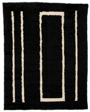 Antique rugs, Moroccan rugs, over-dyed rugs and vintage rugs are among the types of rugs available from Woven.