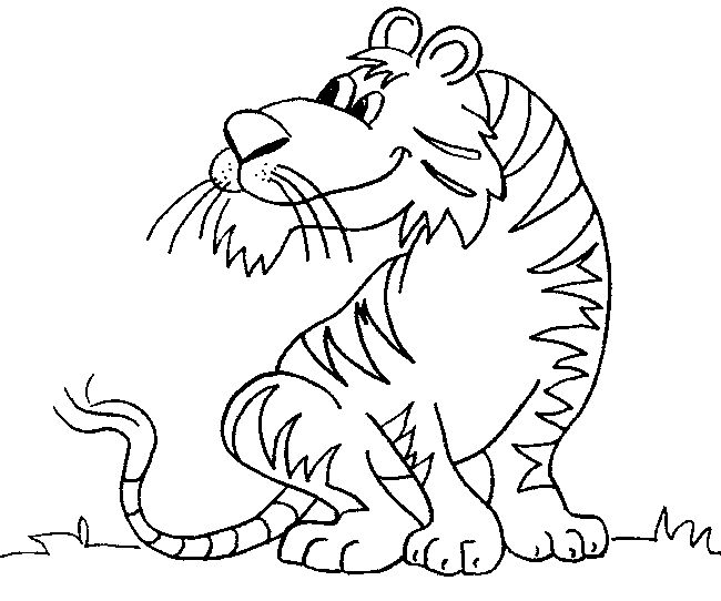 14 best Tigers Storytime images by More Storytimes on