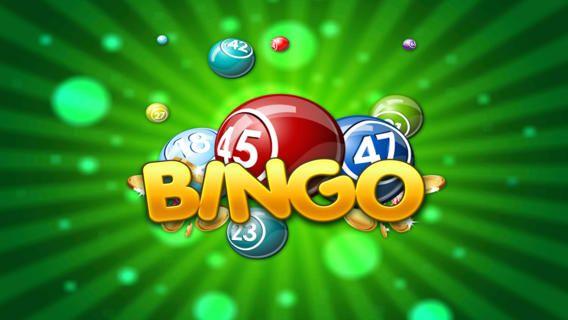 Å Delta i Online Bingo? Dette Ting du Bør må Vite