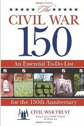 My Mother's Family History - Teach your children about the Civil War with hands on projects.