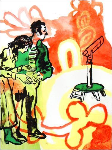 Ilustração João Fazenda