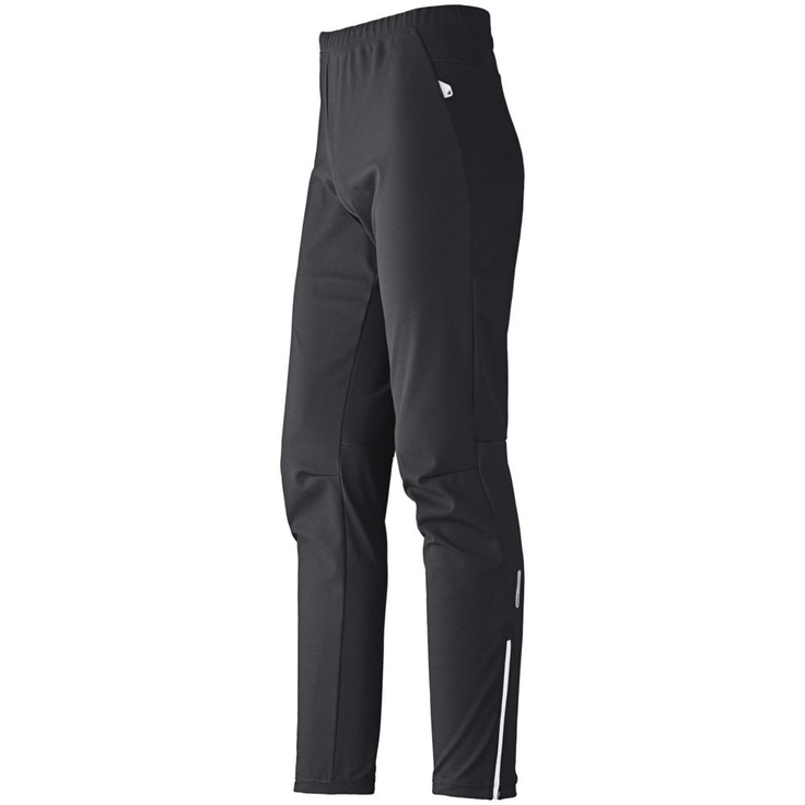 MEC Adanac Tights (Mens) - Mountain Equipment Co-op. Free Shipping Available 79
