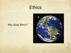 introduction-to-ethics-term-30112012-to-742013-2-638