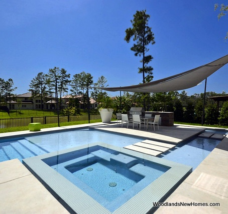 57 Best Beautiful Pools Spas Images On Pinterest Dream Pools Houses With Pools And Future House