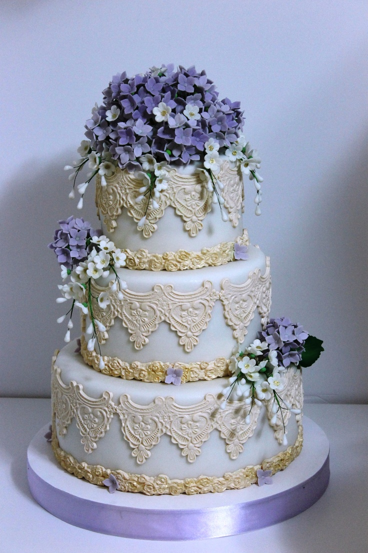 95 best my own wedding cakes images on pinterest cake wedding cus d 39 amato and viorica cakes. Black Bedroom Furniture Sets. Home Design Ideas