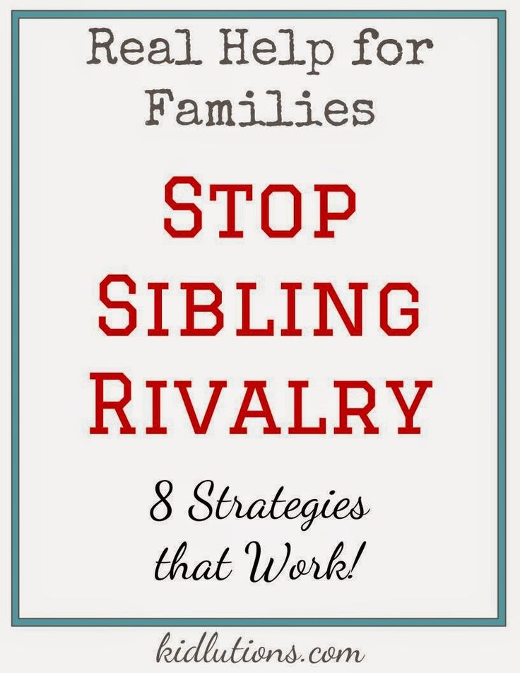 best sibling rivalry so help me god images  nip sibling rivalry in the bud 8 strategies that work sibling rivalry it s unavoidable