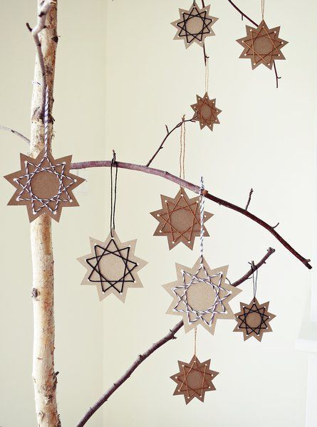 Weihnachtsvorfreude im goldenen Herbstkleid: Der November auf
