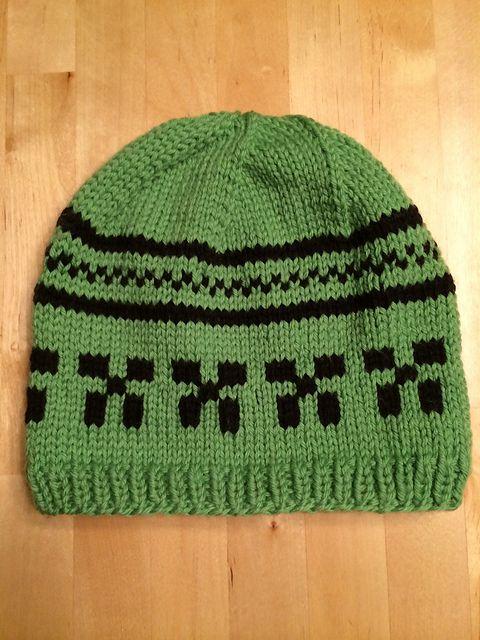 Minecraft Knitting Patterns : 1000+ idees a propos de Minecraft Knitting sur Pinterest Loisirs creatifs m...
