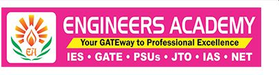 Looking for best JEN online test series, visit Online Engineers Academy. Engineers Academy providing best online test series in India for GATE-2017, RSEB, IES, ESE, SSC-Jen, BSNL-TTA, BSNL-JTO and BSNL-JTO LICE. for more info: https://www.onlineengineersacademy.org/