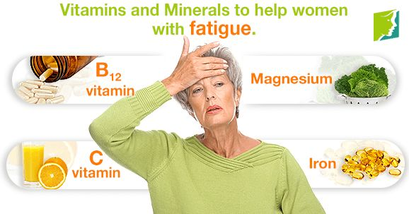 34 Menopause Symptoms - The Effects of Vitamins on Fatigue www.34-menopause-symptoms.com/fatigue/articles/the-effects-of-vitamins-on-fatigue.htm Tags: #34menopausesymptoms #women #health #menopause