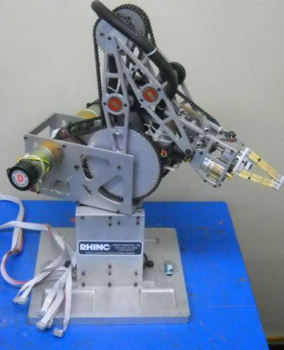 Best images about robotic arm on pinterest ceiling