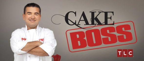 Cake-Boss-TV-show-on-TLC-season-8-premiere-canceled-or-renewed-e1469035046429-590x253.jpeg (590×253)