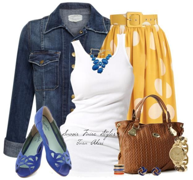 Casual Outfits <3 Win $ 50 Sephora Gift Card Giveaway on Bmodish.com. It will be ends on June, 23th 2013