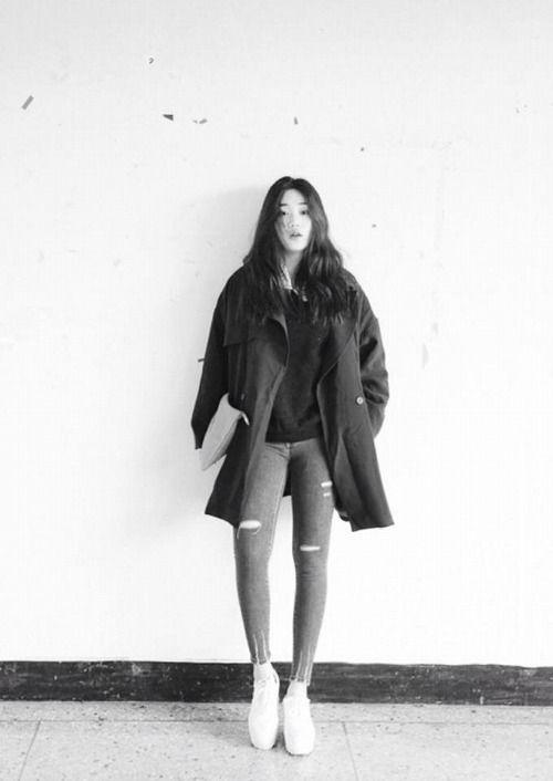 (86) jo eun hee | Tumblr