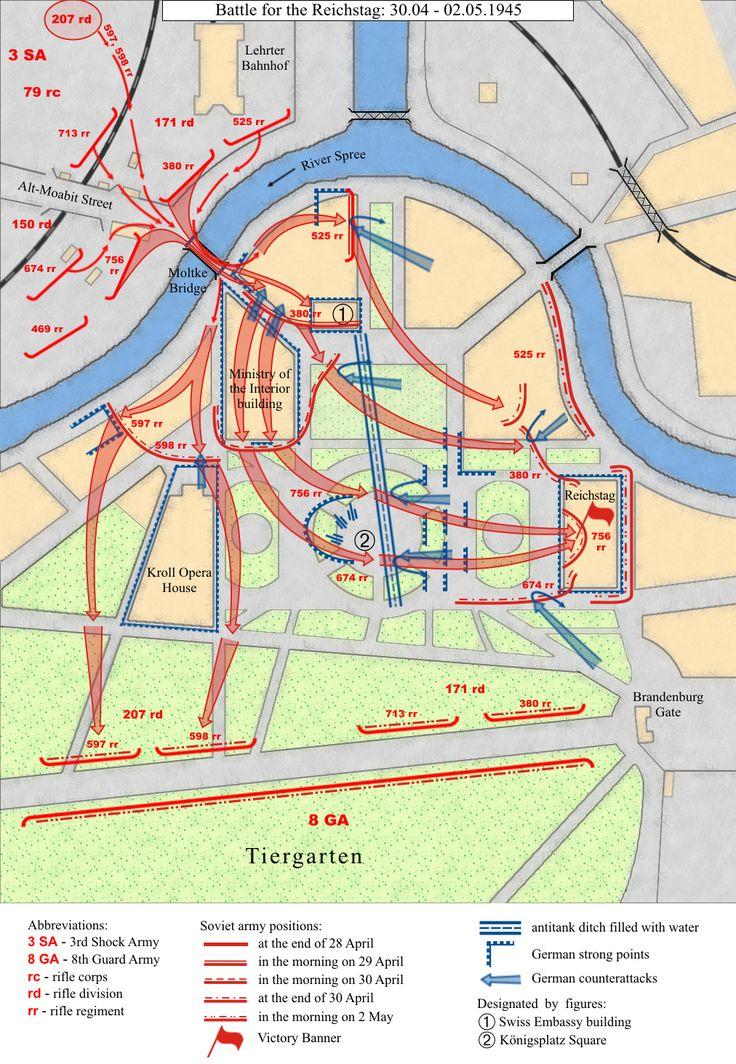 34 best 073 MAPS - WWII WESTFRONT BATTLES images on Pinterest - copy map japan world war 2