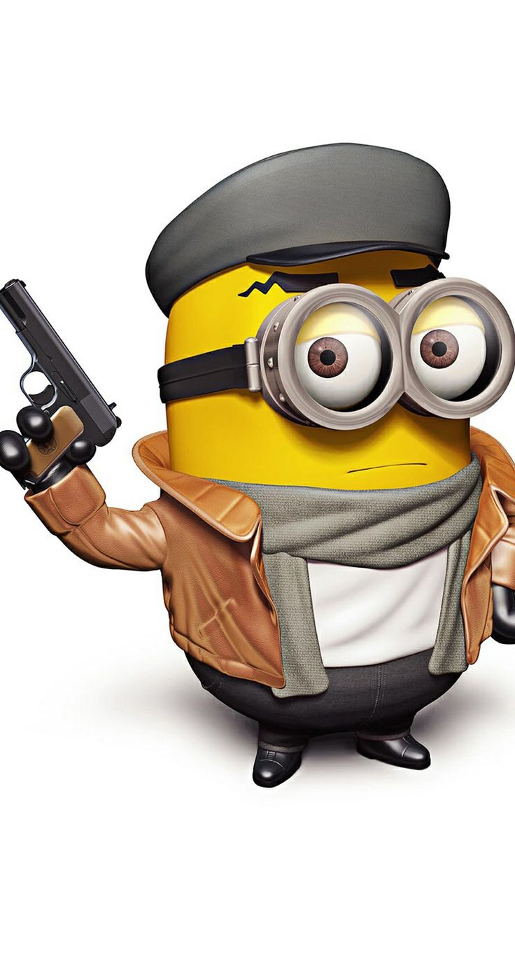 Despicable Me Minion Wallpapers Wallpapers) U2013 Adorable Wallpapers