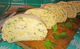 Простые и вкусные рецепты!: Закуска из лаваша с сыром