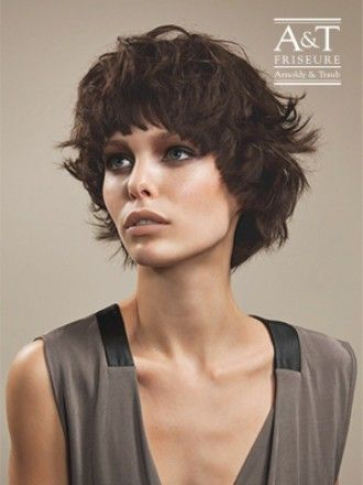 9 best a t merci coco pixie cut pagenkopf images on pinterest