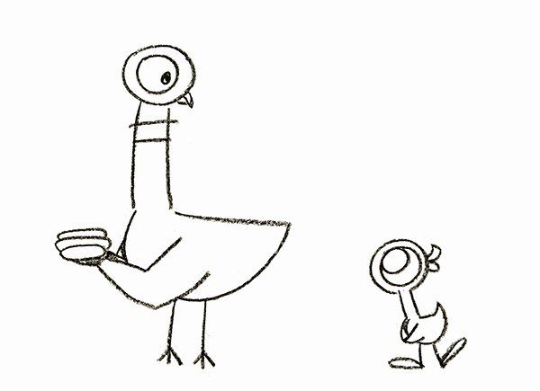 Hot Dogs Coloring Page Lovely The Pigeon Finds A Hot Dog Pg 14 Pigeon R Michelson Dog Coloring Page Coloring Pages Coloring Pages Inspirational