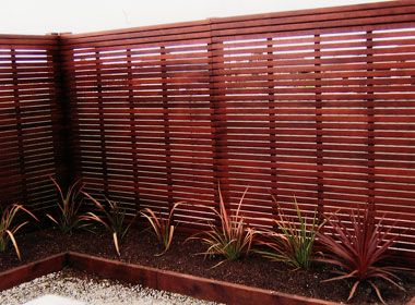 12 Best Privacy Screens Images On Pinterest Privacy