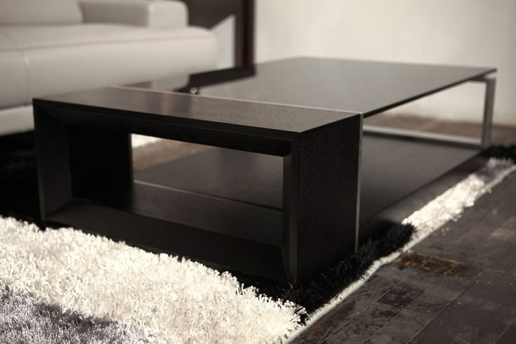 20 Cheap Black Glass Coffee Table - Used Home Office Furniture Check more at http://www.buzzfolders.com/cheap-black-glass-coffee-table/