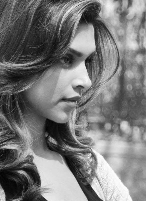Lovely Deepika Padukone.. For More: www.foundpix.com #Deepkia #DeepikaPadukone #Bollywood
