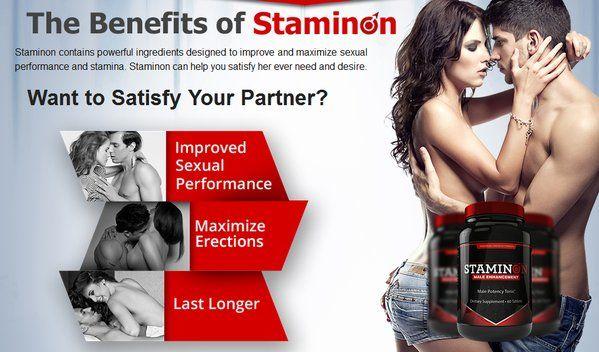 Staminon Male Enhancement Pill Reviews all-herbal, erection improvement technique. http://www.topwellnesspro.com/staminon-male-enhancement-pill/