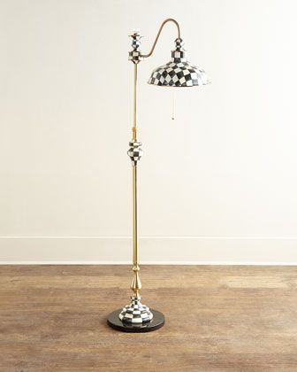 25 best ideas about farmhouse floor lamps on pinterest. Black Bedroom Furniture Sets. Home Design Ideas
