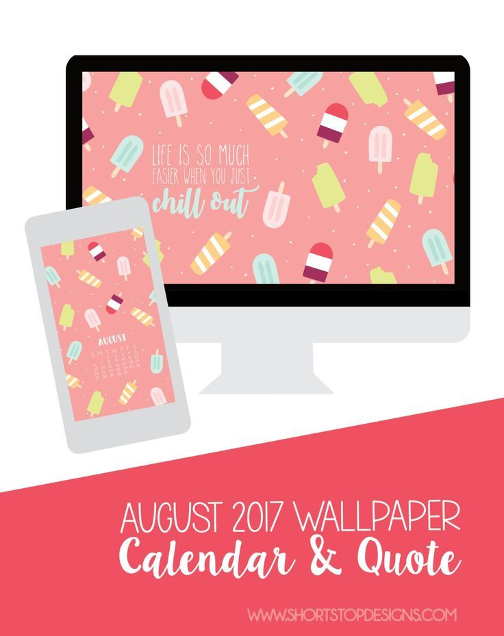 Calendar Wallpaper Quotes : Best cuptakes wallpapers for girly girls images on