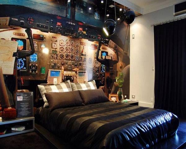 7 besten Headboards Bilder auf Pinterest Schöner wohnen, Rund - schlafzimmer ideen spannende luxusmobel
