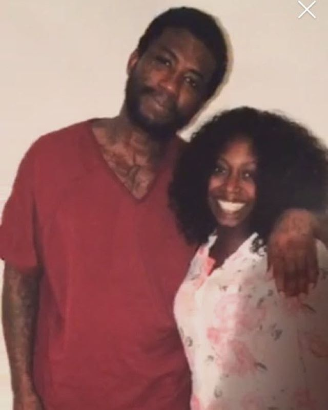 A Updated Photo of Gucci Mane in Federal Prison Has Surfaced. It was tak...