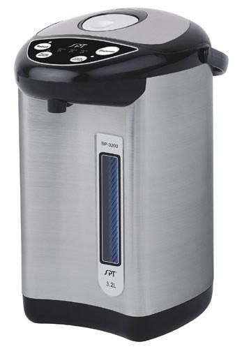 SPT 3.2L Hot water Dispenser with Multi-Temp Feature SP-3203