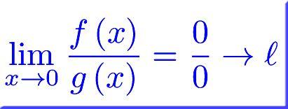 La matematica non è un gioco facile, ma possiamo provarci Una sfilza di lezioni su un argomento di Analisi Matematica: infinitesimi ed infiniti. Cosa è un infinitesimo? E perché è legato all'importante concetto di limite? Vediamo le principali definizioni p