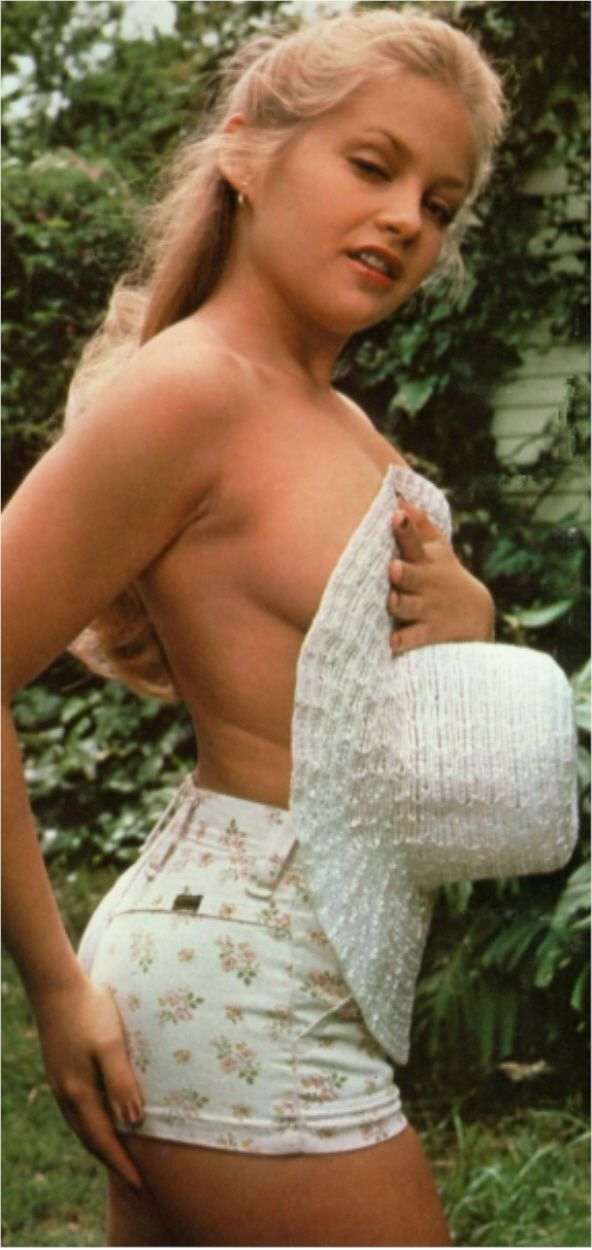 Charlene Tilton | CELEBS | Pinterest | Celebs, Dallas and Fantasy: https://www.pinterest.com/pin/344806915190352077