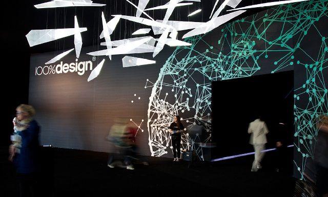 100-Design-for-London-Design-Festival-1