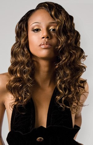 17 Best Images About Saga Remy Weave On Pinterest Colors