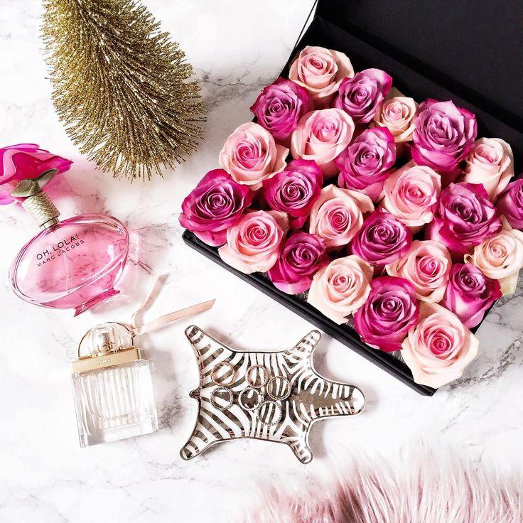 roses-flowers-jonathan-adler-tablet