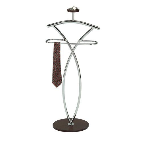 http://img2.wfrcdn.com/lf/50/hash/18598/13908181/1/InRoom-Designs-Wood-and-Metal-Suit-Valet-Stand.jpg