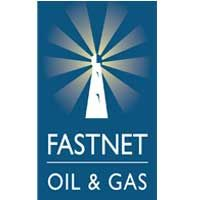 Cantor Fitzgerald  'buy' recommendation on Fastnet Oil & Gas (LON:FAST) increases its price target from 19p to 27p which implies more than 300% upside  - http://www.directorstalk.com/cantor-fitzgerald-buy-recommendation-fastnet-oil-gas-lonfast-increases-price-target-19p-27p-implies-300-upside/ - #FAST