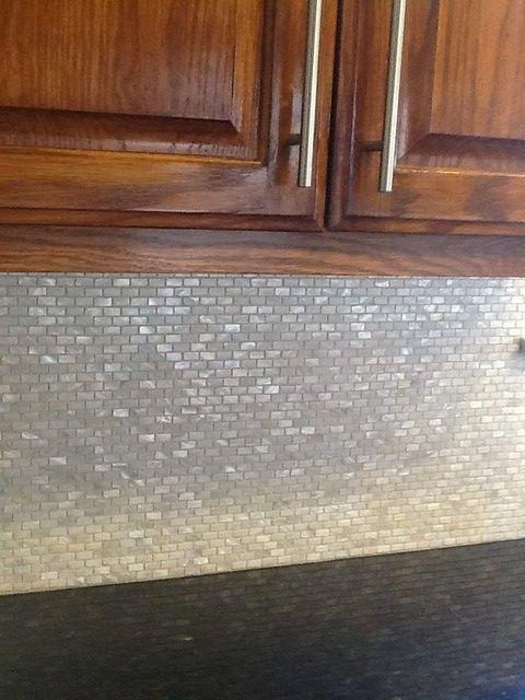 1000 Images About Tile Backsplash On Pinterest Grey