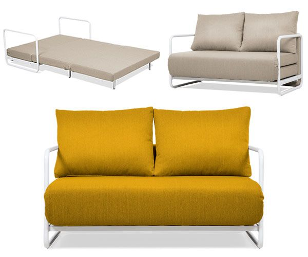 280 Best Multi Functional And Modular Furniture Images On