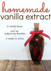 diy-homemade-vanilla-extract