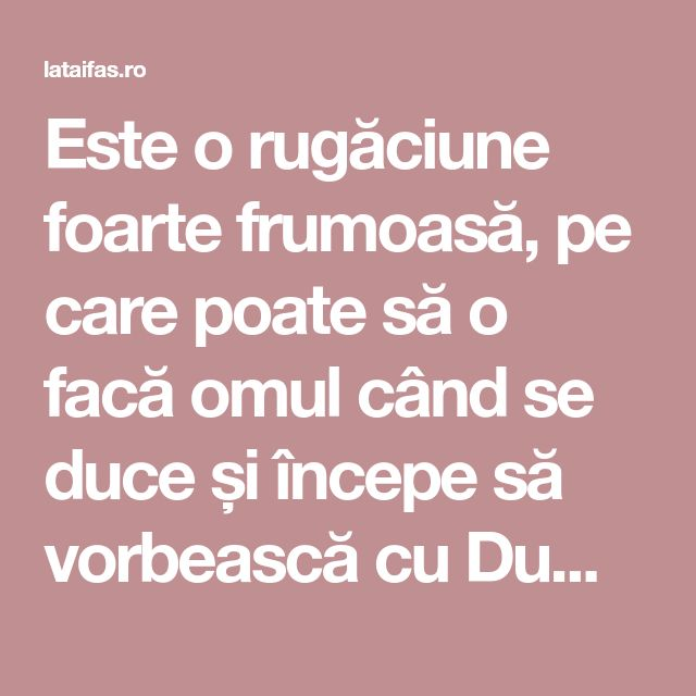 ��G��s�;��#������_Dacトainecazuri,laoriceorトsトstrigi:窶曠oamne,ajutト-mト!窶ネ亙