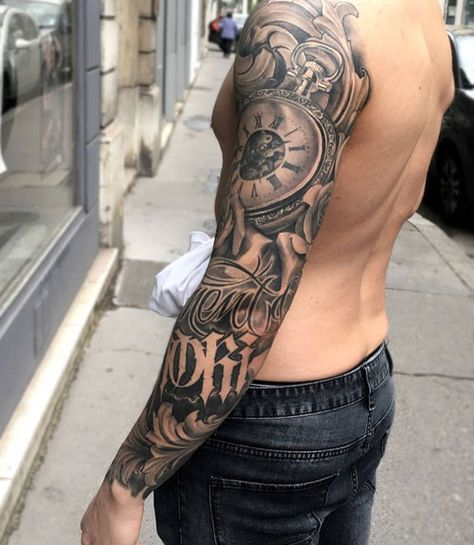 101 Cool Arm Tattoos For Men Best Designs Ideas 2019 Guide Cool Arm Tattoos Arm Tattoos For Guys Tattoos For Guys